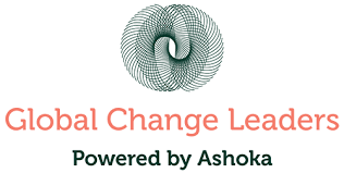 Global Change Leaders