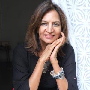 Deepa Narayan