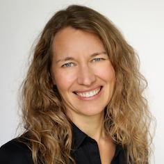 Helena Hennighausen